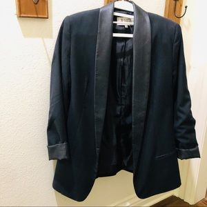 BB Dakota Blazer